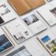 5 причин доверить типографии печать буклетов